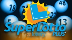 california-superlotto-plus