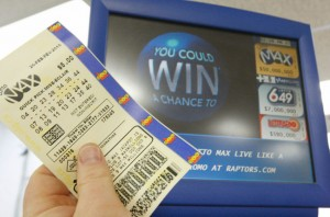 lotto_max_ticket